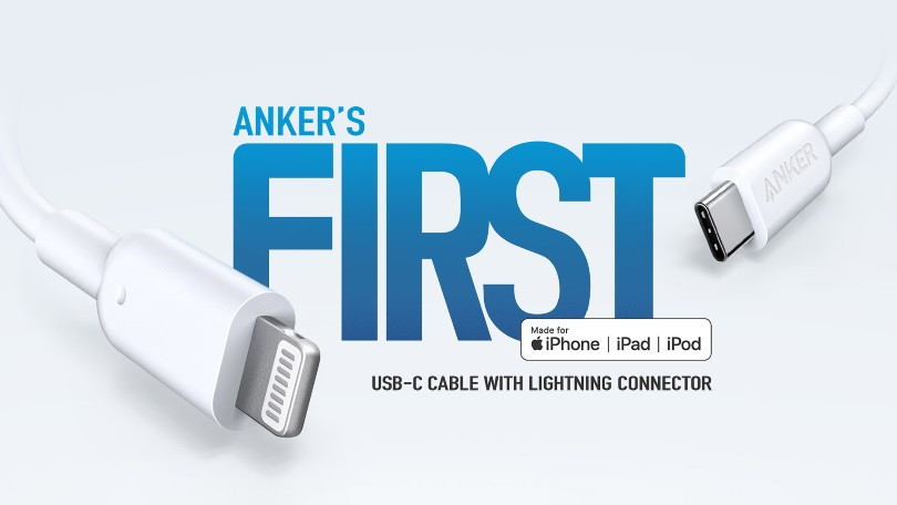 ankers-first-usb-c-to-lightning-cable-beats-apple-on-price_244b