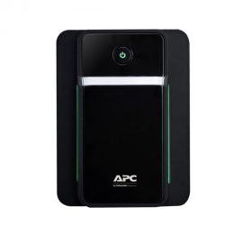 APC Back-UPS 750VA 230V AVR soquetes IEC