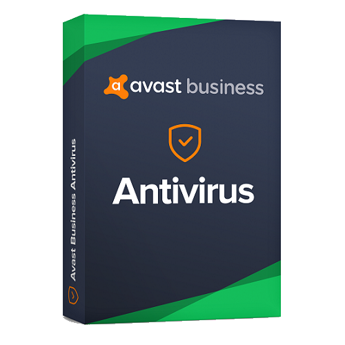 Avast-Business-Antivirus-500x500