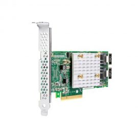 Controlador HPE Smart Array E208i-p SR Gen10