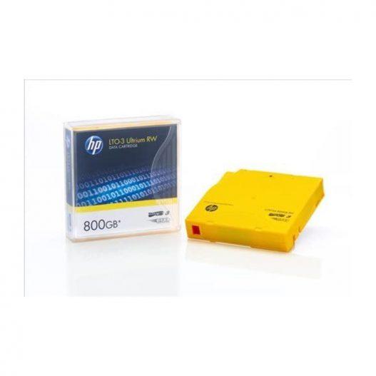HP C7973A LTO3 Ultrium 800G