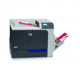 Impressora HP CC490A Color Laser Jet Enterprise