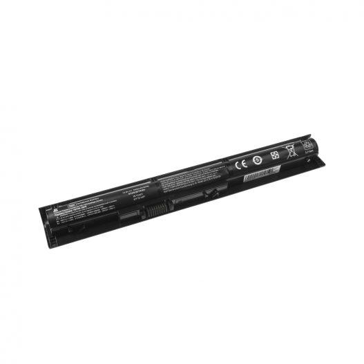 Laptop Battery Probook 450 G3 Ri04