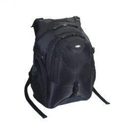 mochila Mala Targus Backpack TEB01