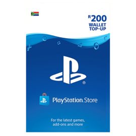 PlayStation-Network-r200-PSN-Recarga-Virtual-Africa-do-Sul