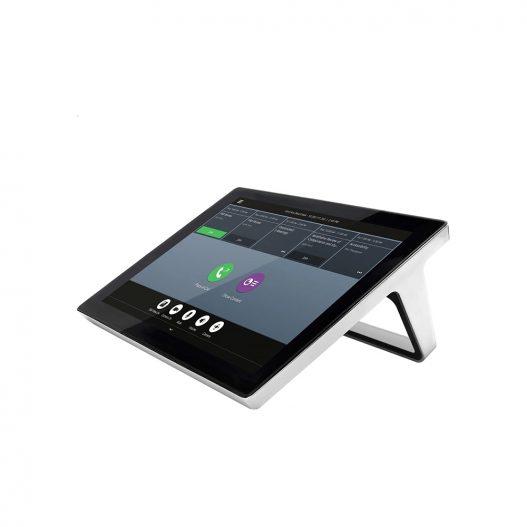Polycom RealPresence Touch Control - 8200-84190-001
