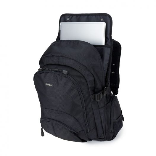 Targus Classic 15-16 Backpack - Black
