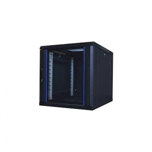 Server Rack Toten12u