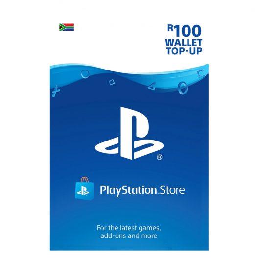 playstation_psn_gift_card_sa_za_south_africa_digital_code_100zar_r100_africa_sul_recarga_nampula_mocambique
