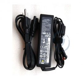 AC Adapter Charger for Lenovo IdeaPad Laptop PA-1650-56LC