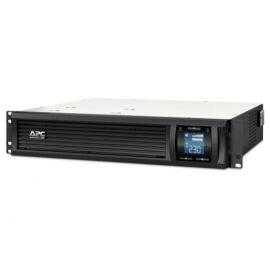 APC Smart-UPS C 3000VA Rack mount LCD 230V nampula maputo silvermoz mocambique