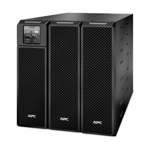 APC Smart-UPS SRT 10000VA 230V nampula maputo mocambique moz 2