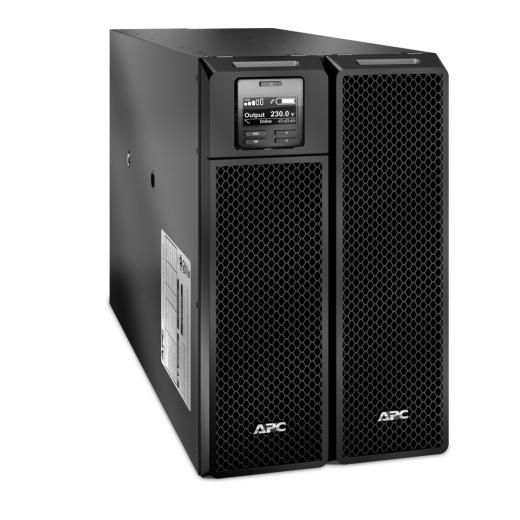 APC Smart-UPS SRT 10000VA 230V nampula maputo mocambique moz