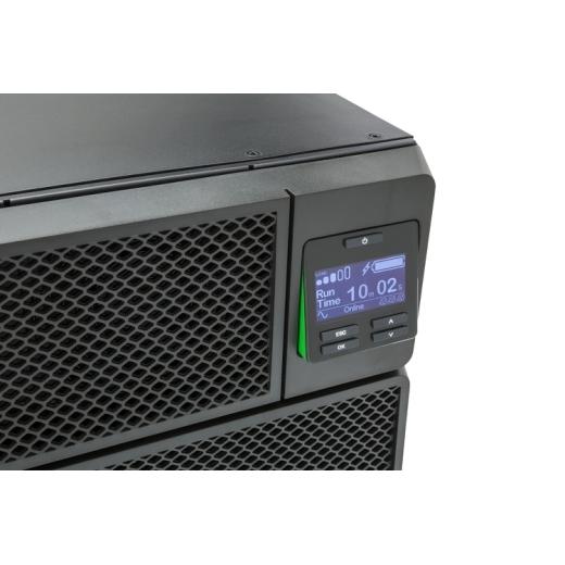 APC Smart-UPS SRT 5000VA RM 230V nampula maputo silvermoz mocambique