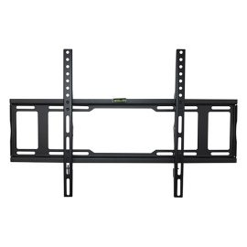 BAMEWMS07_64FE-Low-Profile-Universal-TV-Wall-Bracket-–-81cm-–-178cm-37-70