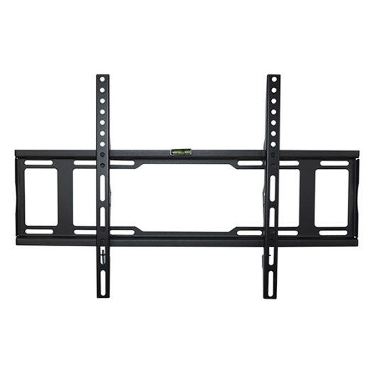 BAMEWMS07_64FE-Low-Profile-Universal-TV-Wall-Bracket-–-81cm-–-178cm-37-70