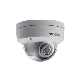 DS-2CD2121G0-I Camera Dome Ip 2Mp de 2.8 mm