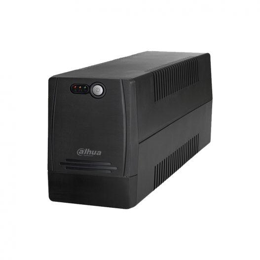 Dahua 1500VA-900W UPS Line-Interactive PFM350-900