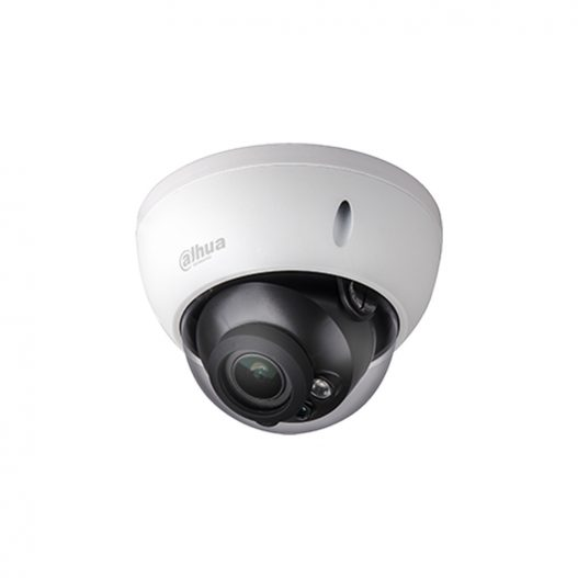 Dahua 1MP HDCVI IR Dome Camera