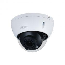 Dahua-DH-IPC-HDBW2431RP-ZS-27135-S2-4MP-Starlight-IP-Dome-Motorised-2.7~13.5mm