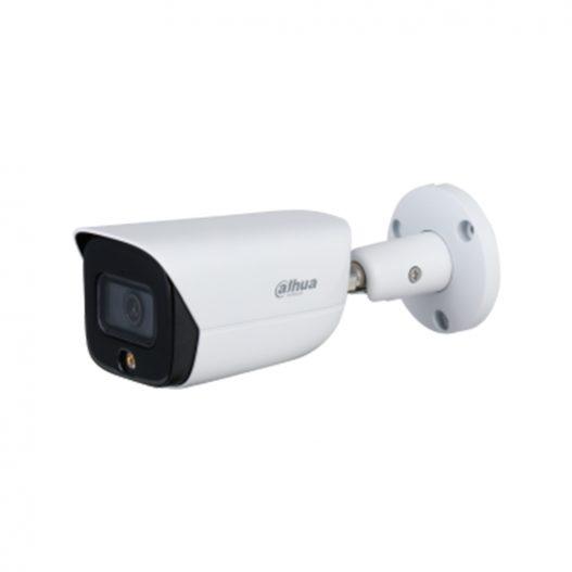 Dahua IPC-HFW3549E-AS-LED