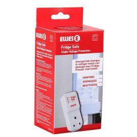 FASFG-ellies-protector-de-geleira-corrente-surto-energia-congelador-fridge-freezer-chest-nampula-silvermoz-lateral