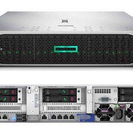 HPE-DL380-Gen10 servidor server nampula maputo silvermoz