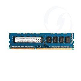 HYNIX-8GB-PC3L-12800E-DDR3-1600-UNBUFF-ECC-1
