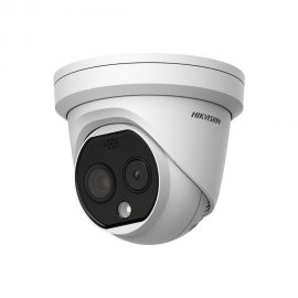 Hikvision DS-2TD1217B-3 - PA
