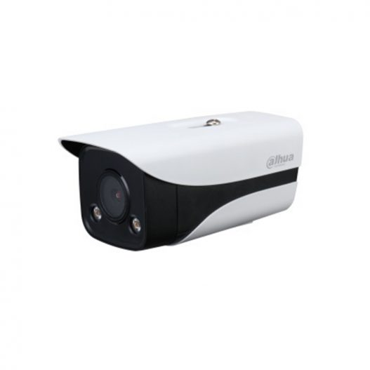 IPC-HFW2230M-AS-LED-B 2MP Lite Full-color Fixed-focal Bullet Network Camera