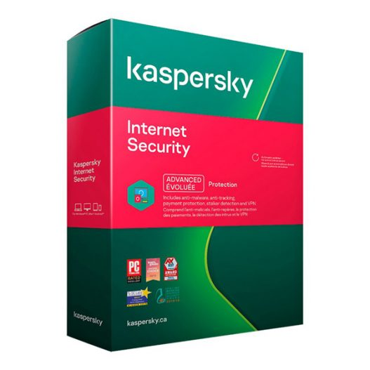 Kaspersky-Internet-Security-2021---5-usuarios-Users-1-ano-Year nampula maputo silvermoz mocambique