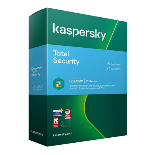 Kaspersky-Total-Security-2021---5-usuarios-Users-1-ano-Year nampula maputo silvermoz mocambique