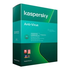 Kaspersky-antivirus-2021---5-usuarios-Users-1-ano-Year nampula maputo silvermoz mocambique