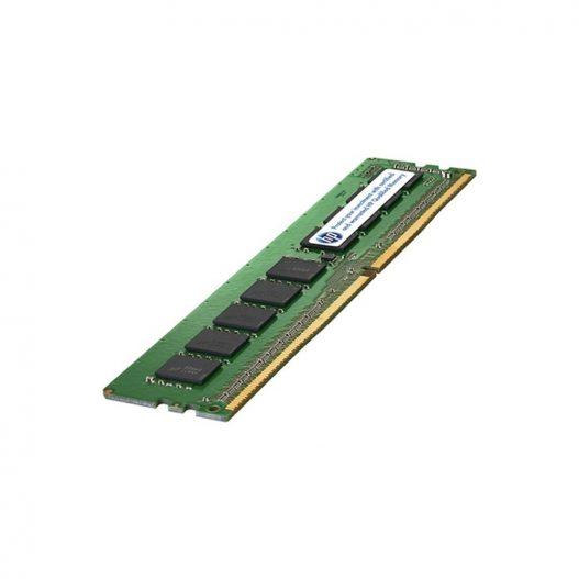 Kit De Memoria Padrao Sem Buffer - 8 GB (1 X 8 GB) - DDR4 SDRAM - 2133 MHz DDR4-2133