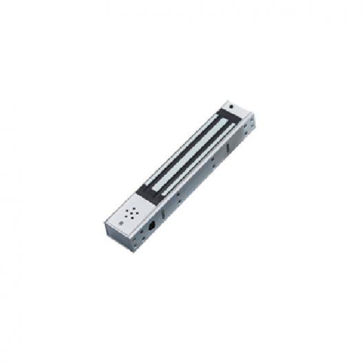 Magnetic-lock-door-access-ZK280