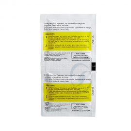 Nikon Pre-Moistened Lens Cleaning Wipes