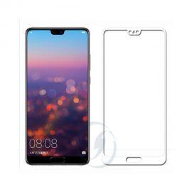 Protector de Ecra temperado para Huawei