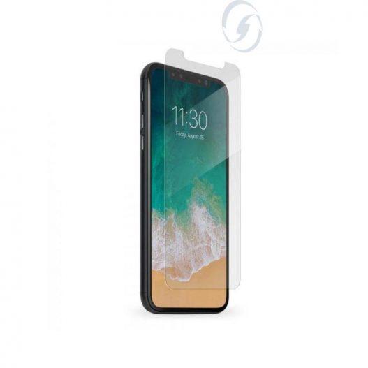 Protector de ecrã de vidro temperado para Iphone X e 11