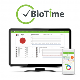 ZK-BioTime-8-product-image