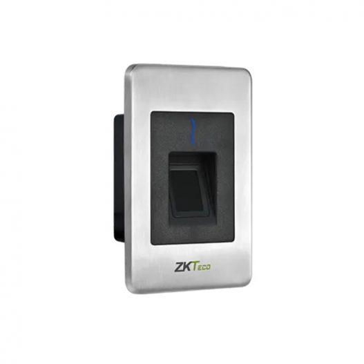 Zkteco FR1500-Silvermoz-Nampula