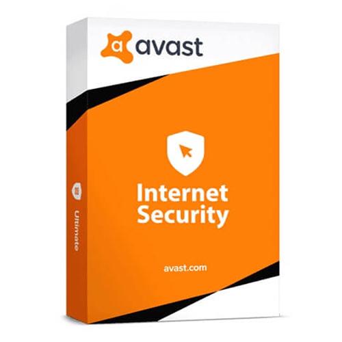 avast-internet-security-premier-malware-maputo-mozambique-nampula-antivirus