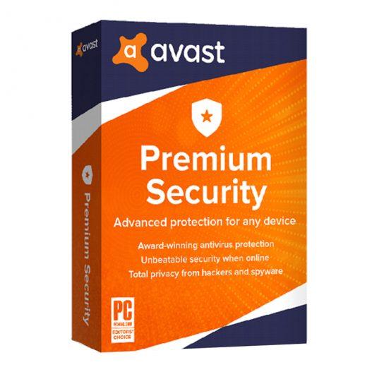 avast-premium-security-premier-malware-maputo-mozambique-nampula-antivirus