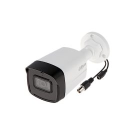 camera 2mp audio bullet DH_HAC_HFW1500TP_A_0360B_S4_dahua nampula maputo silvermoz mocambique 2