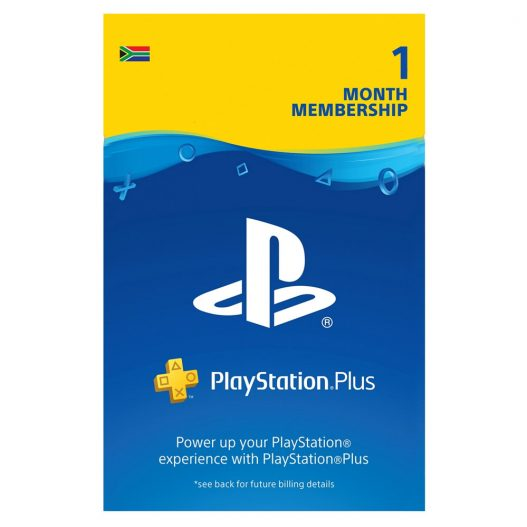 playstation-network-psn-gift-card-cartao-recarga-1-m-meses-months-south-africa-do-sul-nampula-mocambique