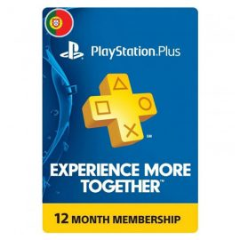 playstation-plus-12-month-membership-pt-portugal-12-meses