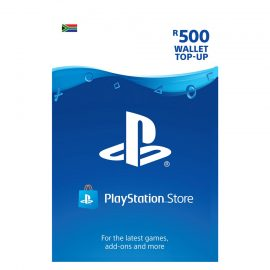 playstation_psn_gift_card_sa_za_south_africa_digital_code_500zar_r500_africa_sul_recarga_nampula_mocambique