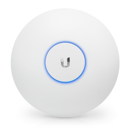 ubiquiti access point router nampula silvermoz maputo mocambique long range unifi