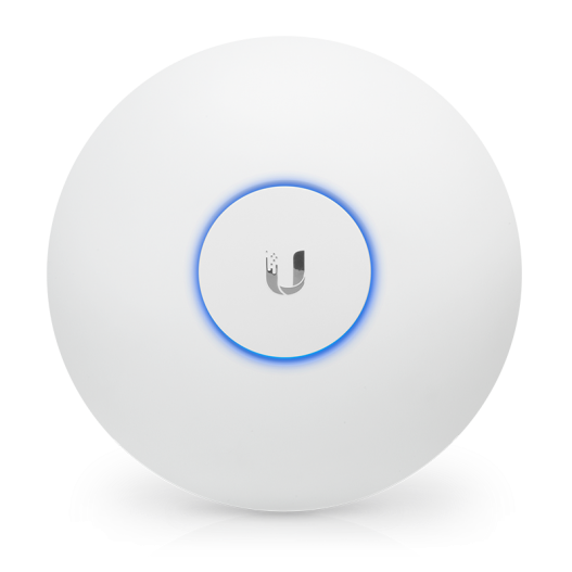 ubiquiti access point router nampula silvermoz maputo mocambique long range unifi