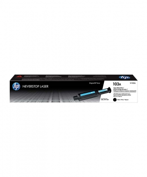 HP 103A Neverstop toner reload Kit.2.500 Pages