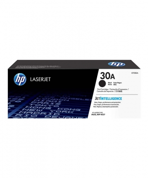 HP 30A – 1600 Pages